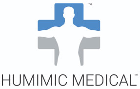 Humimic Medical Logo